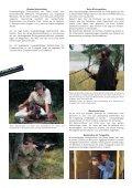 Skytte_broschyr TY - Diekmann Motorsport und Kommunikation - Seite 3