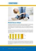 Tackersystem - Zewotherm - Seite 2