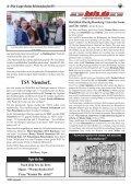Download - MSV 1. Mannschaft - Seite 4