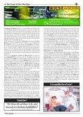 Download - MSV 1. Mannschaft - Seite 6