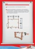 pdf-download - toom Baumarkt - Seite 4