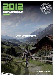 Fahrrad Shimano Schalthebel MTB//Trekking SL-M310 schwarz 3 Fach