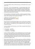 Download PDF - Melanchthon-Akademie - Page 2