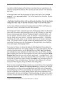 Download PDF - Melanchthon-Akademie - Page 3