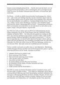 Download PDF - Melanchthon-Akademie - Page 4