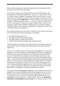 Download PDF - Melanchthon-Akademie - Page 5