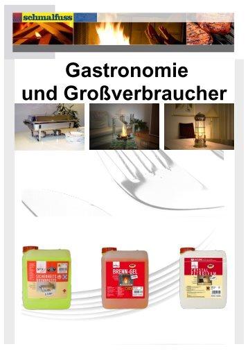 Display Angebot - Nicolai GmbH