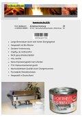 Display Angebot - Nicolai GmbH - Page 2