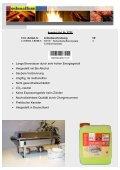 Display Angebot - Nicolai GmbH - Page 3
