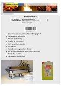 Display Angebot - Nicolai GmbH - Page 4