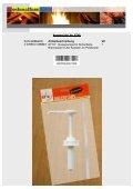Display Angebot - Nicolai GmbH - Page 6