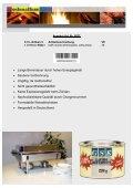 Display Angebot - Nicolai GmbH - Page 7