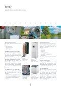 GECO2 holt die Wärme aus der Erde - Seite 3