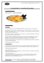sautees plates _15537 - Geyer Food Konzept