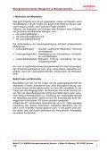 Projektleitung - Anuba - Seite 3