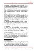 Projektleitung - Anuba - Seite 7