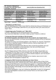 2012_05_23.pdf - St. Johannes