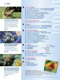 August - Naturheilkunde & Gesundheit - Seite 2