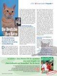 August - Naturheilkunde & Gesundheit - Seite 3