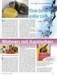 August - Naturheilkunde & Gesundheit - Seite 5