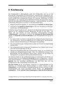 Wohngebäudesanierung mit Einspargarantie ... - Contracting-Portal - Seite 7