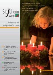 (1,73 MB) - .PDF - Stadtgemeinde St. Johann im Pongau