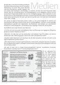 4teachers.de – Das Lehrerzimmer im Internet - Page 2