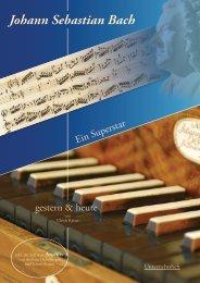 Kostenloser Download des Unterrichtsheftes - Musik OpenBooks