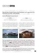 Exposé (PDF) - Location Award - Seite 3