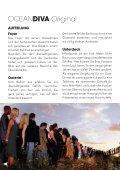 Exposé (PDF) - Location Award - Seite 4