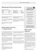 Rutscher Blick Juni 2013 - Page 3