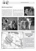 Rutscher Blick Juni 2013 - Page 5
