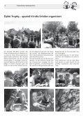 Rutscher Blick Juni 2013 - Page 6