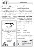 Rutscher Blick Juni 2013 - Page 7