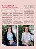 Irmgard Purrmann geht in Altersteilzeit Süße Verführung in der ... - Seite 4