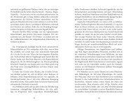 Monster (S. 28-35)