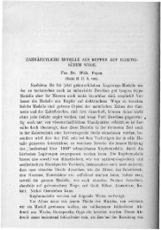 12. évf. 9. köt. (1887.) 2. füzet REVUE (Melléklet)
