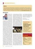 Juni 2003 - Seite 2