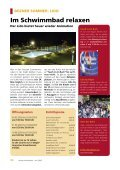 Juni 2003 - Seite 4