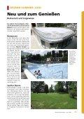 Juni 2003 - Seite 5