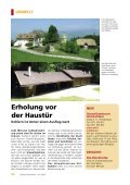 Juni 2003 - Seite 6