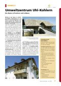 Juni 2003 - Seite 7