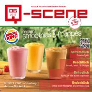 Download - Q-Scene
