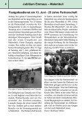 GehLos - Ausgabe Juni - Juli 2010 - Lurob.de - Seite 4