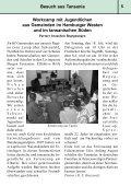GehLos - Ausgabe Juni - Juli 2010 - Lurob.de - Seite 5