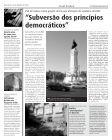 141 anos - O Primeiro de Janeiro - Page 3