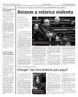 141 anos - O Primeiro de Janeiro - Page 5