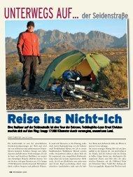 Artikel lesen (PDF) - Ernst Christen