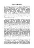 Abschrift - Seite 3