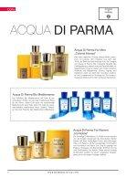 Shopping Katalog - Seite 6